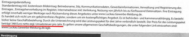 https://www.lausitz-branchen.de/medienarchiv/cms/upload/2016/juni/gewerbeverzeichnis-abzocke.jpg
