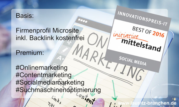 https://www.lausitz-branchen.de/medienarchiv/cms/upload/2016/juni/onlinemarketing-seo.jpg