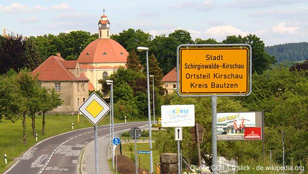 https://www.lausitz-branchen.de/medienarchiv/cms/upload/2016/maerz/Schirgiswalde-Kirschau.jpg