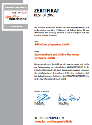http://www.lausitz-branchen.de/medienarchiv/cms/upload/2015/mai/best-of-2015-web-social.jpg