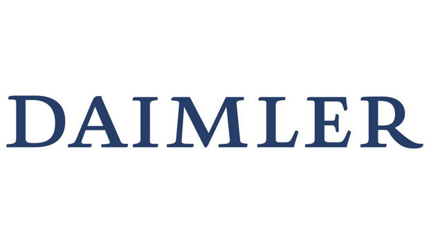 Daimler-Investition in Kamenz