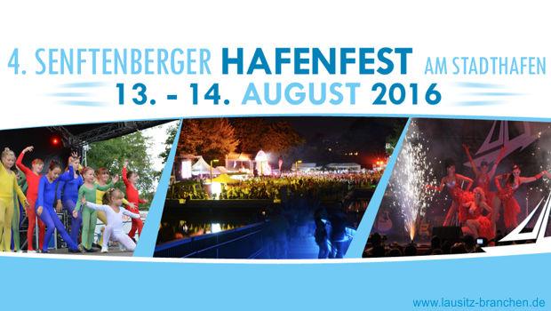 https://www.lausitz-branchen.de/medienarchiv/cms/upload/2016/maerz/hafenfest-senftenberg.jpg