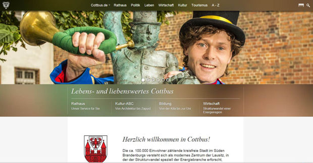 https://www.lausitz-branchen.de/medienarchiv/cms/upload/2016/maerz/webseite-cottbus.jpg