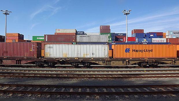 https://www.lausitz-branchen.de/medienarchiv/cms/upload/2016/mai/DB-Cargo-Gueterverkehrsstellen.jpg