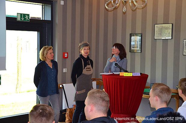 https://www.lausitz-branchen.de/medienarchiv/cms/upload/2016/mai/Kick-off-Meeting.jpg