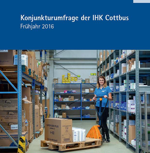https://www.lausitz-branchen.de/medienarchiv/cms/upload/2016/mai/konjunktur-niederlausitz.jpg