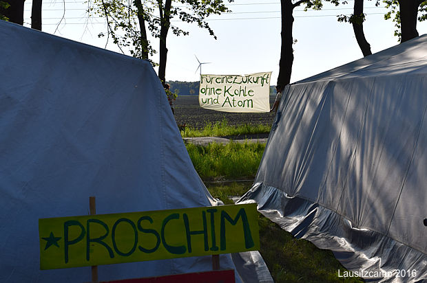 https://www.lausitz-branchen.de/medienarchiv/cms/upload/2016/mai/lausitzcamp-proschim.jpg