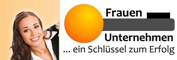 Unternehmerinnentag in Bautzen
