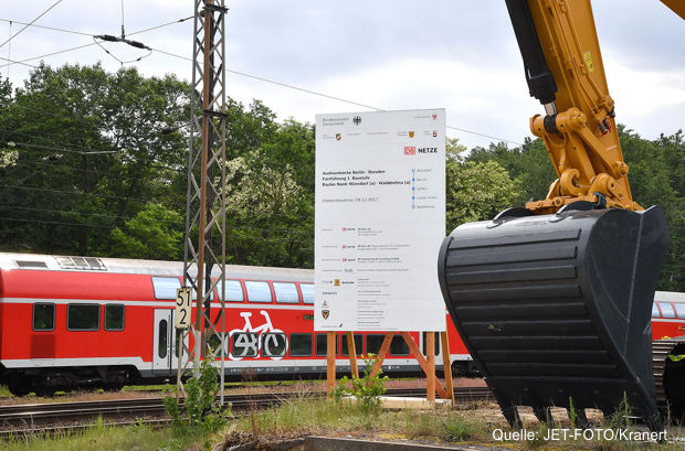 https://www.lausitz-branchen.de/medienarchiv/cms/upload/2016/november/Bahn-Berlin-Dresden-JET-FOTO-Kranert.jpg