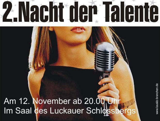 https://www.lausitz-branchen.de/medienarchiv/cms/upload/2016/november/Luckauer-Nacht-der-Talente-2016.jpg