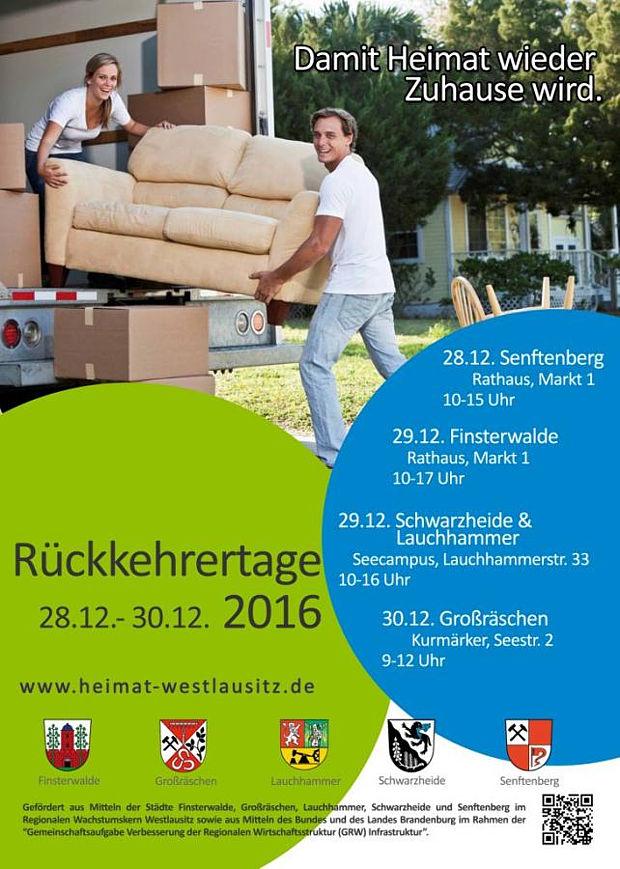 https://www.lausitz-branchen.de/medienarchiv/cms/upload/2016/november/Rueckkehrertage-Westlausitz.jpg