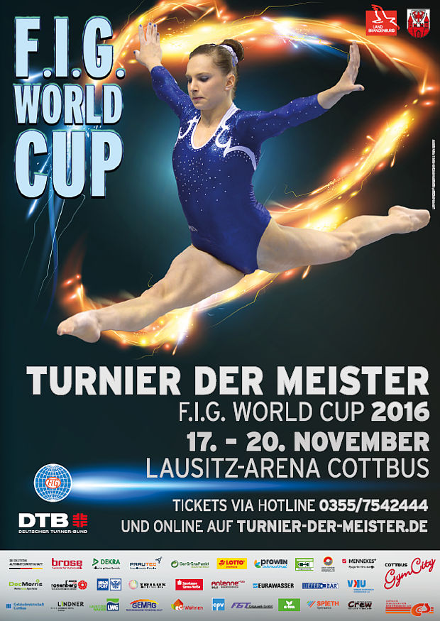 https://www.lausitz-branchen.de/medienarchiv/cms/upload/2016/november/Turnier-der-Meister-in-Cottbus.jpg