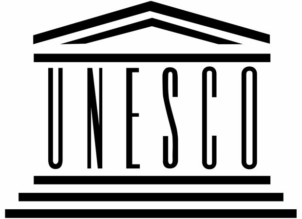 Weltnetz der UNESCO-Biosphärenreservate