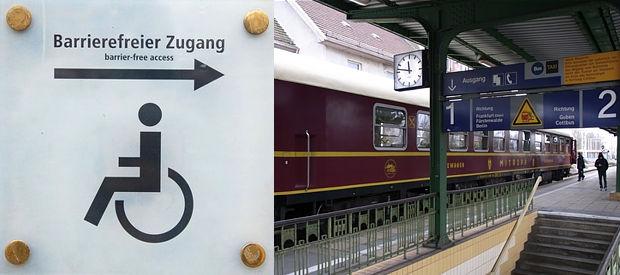http://www.lausitz-branchen.de/medienarchiv/cms/upload/2016/november/Umbau-Bahnhof-Eisenhuettenstadt.jpg