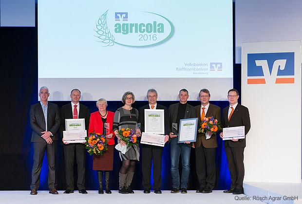 https://www.lausitz-branchen.de/medienarchiv/cms/upload/2016/november/Unternehmerpreis-Agricola-ROESCH-Gruppe.jpg