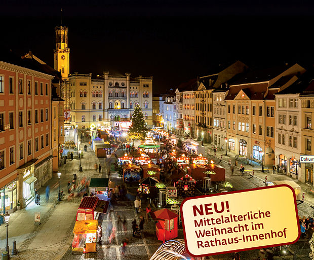 https://www.lausitz-branchen.de/medienarchiv/cms/upload/2016/november/Weihnachtsmarkt-Zittau.jpg