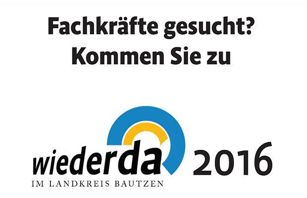 https://www.lausitz-branchen.de/medienarchiv/cms/upload/2016/november/Wiederda-Rueckkehrerboerse-Bautzen.jpg