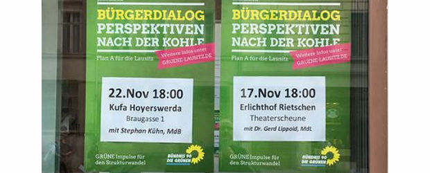 https://www.lausitz-branchen.de/medienarchiv/cms/upload/2016/november/buergerdialog-lausitz.jpg