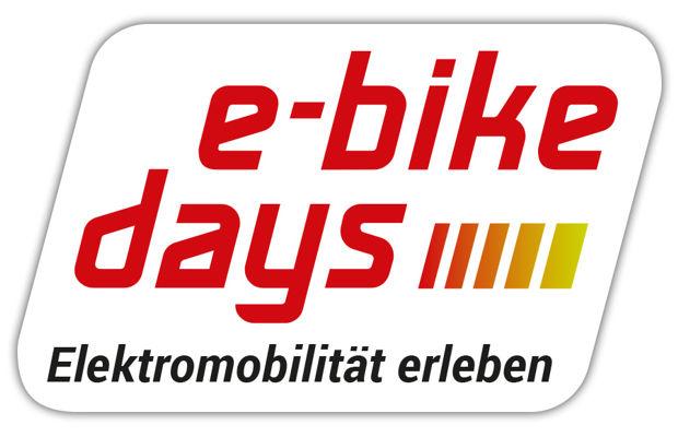 e-bike-days 2017 in Dresden