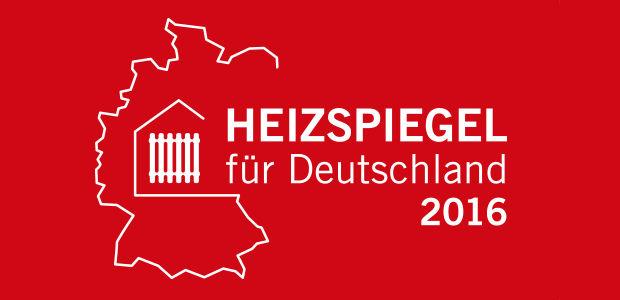 https://www.lausitz-branchen.de/medienarchiv/cms/upload/2016/november/heizspiegel-2016.jpg
