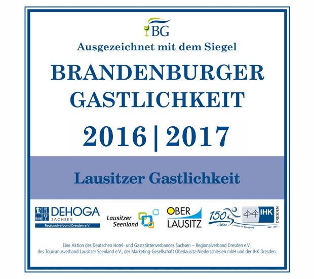 https://www.lausitz-branchen.de/medienarchiv/cms/upload/2016/november/lausitzer-gastlichkeit.jpg