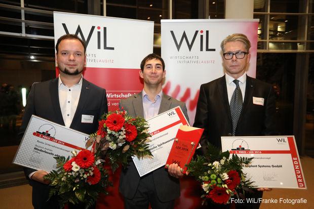 https://www.lausitz-branchen.de/medienarchiv/cms/upload/2016/november/lex-2016-preistraeger-lausitz.jpg