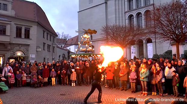 https://www.lausitz-branchen.de/medienarchiv/cms/upload/2016/november/lichterfest-Zittau.jpg