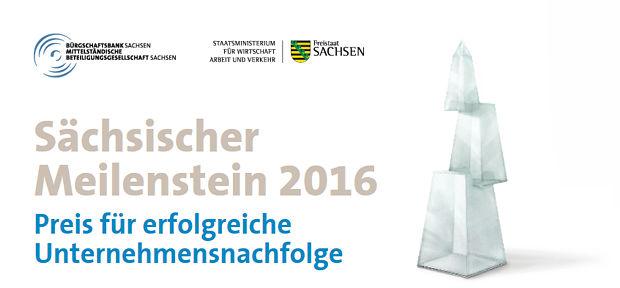 https://www.lausitz-branchen.de/medienarchiv/cms/upload/2016/november/saechsischer-meilenstein.jpg