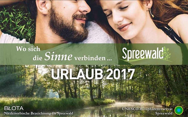 https://www.lausitz-branchen.de/medienarchiv/cms/upload/2016/november/spreewald-urlaubsmagazin-2017.jpg