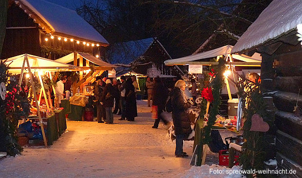 https://www.lausitz-branchen.de/medienarchiv/cms/upload/2016/november/spreewald-weihnacht-1.jpg
