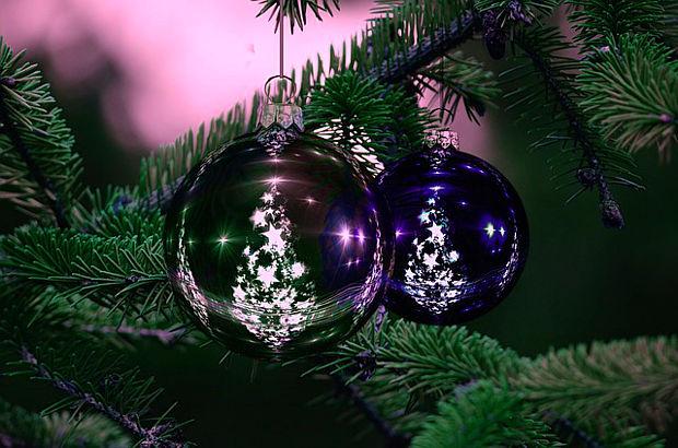 Weihnachtsgrüße der Wirtschaftsförderung Dahme-Spreewald