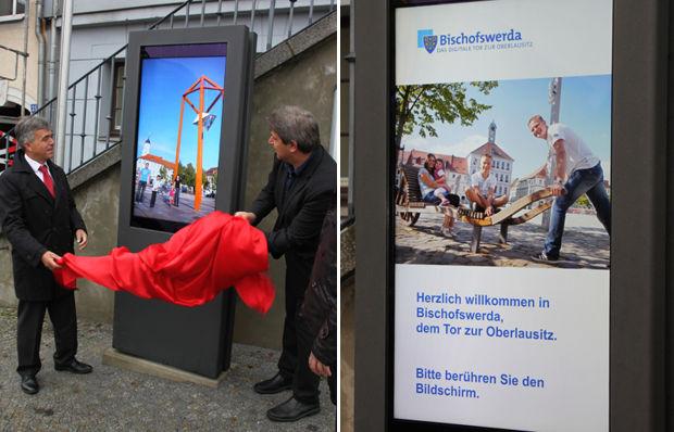 https://www.lausitz-branchen.de/medienarchiv/cms/upload/2016/oktober/Landrat-Harig-Bischofswerda.jpg