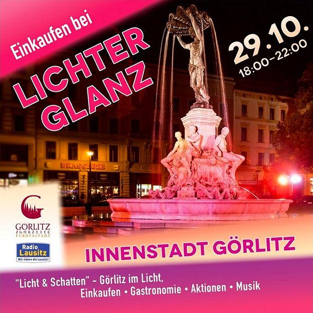 https://www.lausitz-branchen.de/medienarchiv/cms/upload/2016/oktober/Lichterglanzfest-Goerlitz.jpg