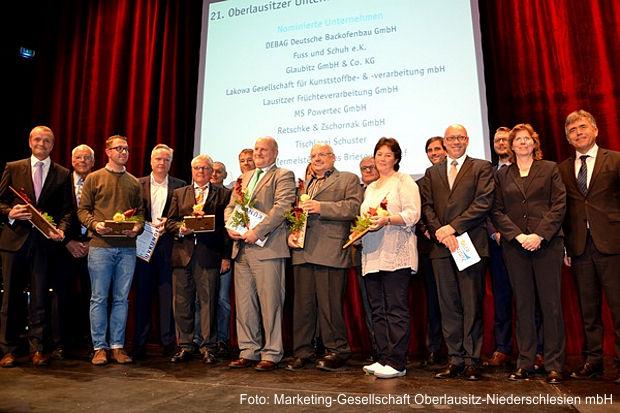 https://www.lausitz-branchen.de/medienarchiv/cms/upload/2016/oktober/Unternehmerpreis-Oberlausitz-2016.jpg