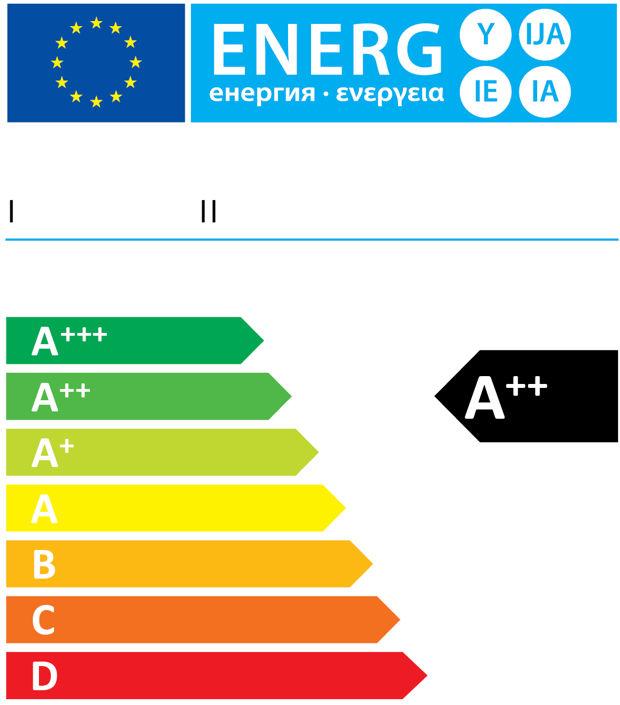 https://www.lausitz-branchen.de/medienarchiv/cms/upload/2016/oktober/energielabel-elektrogeraete.jpg