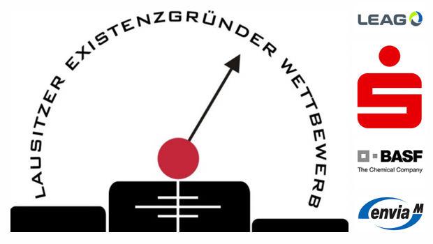 LEAG sponsort Sonderpreis für LEX 2016