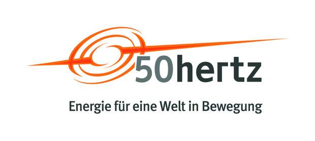 https://www.lausitz-branchen.de/medienarchiv/cms/upload/2016/september/50_hertz-unternehmenszentrale-berlin.jpg