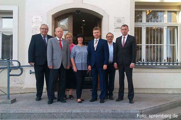 https://www.lausitz-branchen.de/medienarchiv/cms/upload/2016/september/Delegation-Kursk-Spremberg.jpg