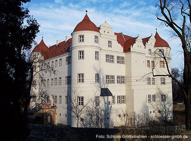 https://www.lausitz-branchen.de/medienarchiv/cms/upload/2016/september/Schloss-Grosskmehlen.jpg