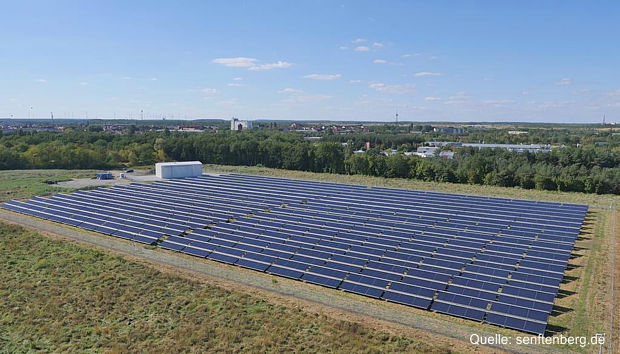 https://www.lausitz-branchen.de/medienarchiv/cms/upload/2016/september/Solarthermieanlage-Senftenberg.jpg