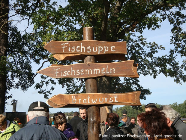 https://www.lausitz-branchen.de/medienarchiv/cms/upload/2016/september/lausitzer-fischwochen-goerlitz.jpg