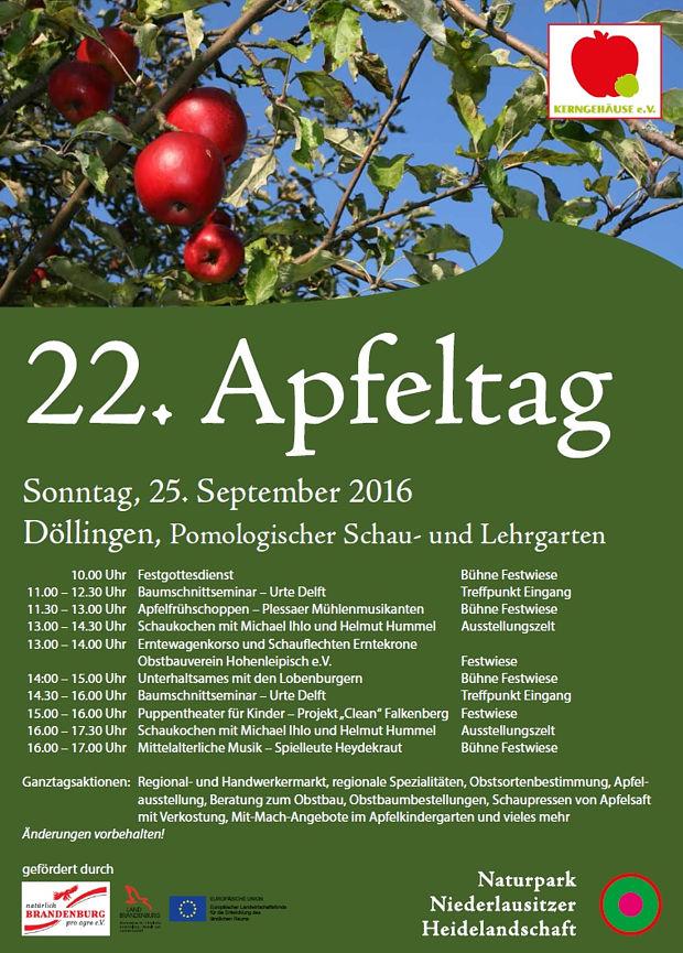 https://www.lausitz-branchen.de/medienarchiv/cms/upload/2016/september/niederlausitzer-apfeltag.jpg