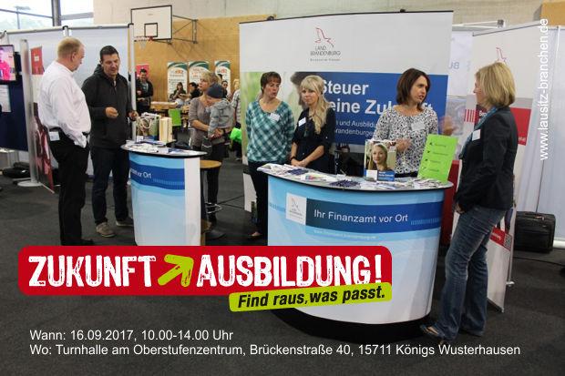 https://www.lausitz-branchen.de/medienarchiv/cms/upload/2017/april/Ausbildungsmesse-Dahme-Spreewald.jpg