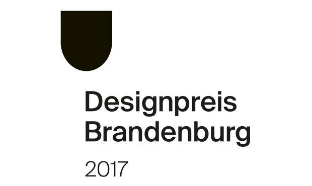https://www.lausitz-branchen.de/medienarchiv/cms/upload/2017/april/Designpreis-Brandenburg-2017.jpg