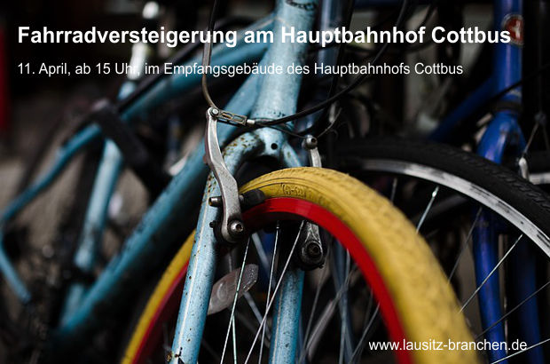 https://www.lausitz-branchen.de/medienarchiv/cms/upload/2017/april/Fahrradversteigerung-Cottbus.jpg