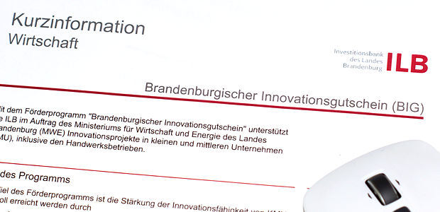 https://www.lausitz-branchen.de/medienarchiv/cms/upload/2017/april/Innovationsgutschein-Brandenburg.jpg