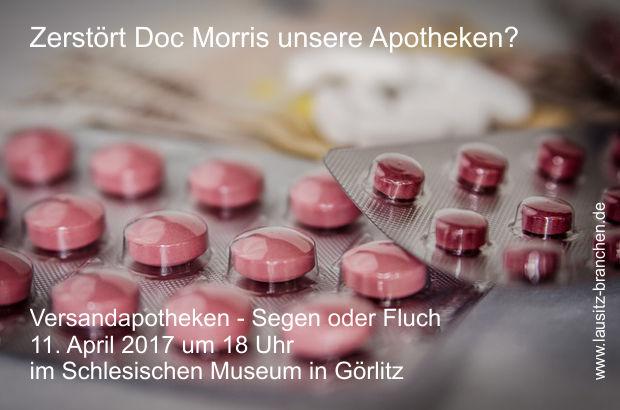 https://www.lausitz-branchen.de/medienarchiv/cms/upload/2017/april/Versandapotheken-Doc-Morris.jpg