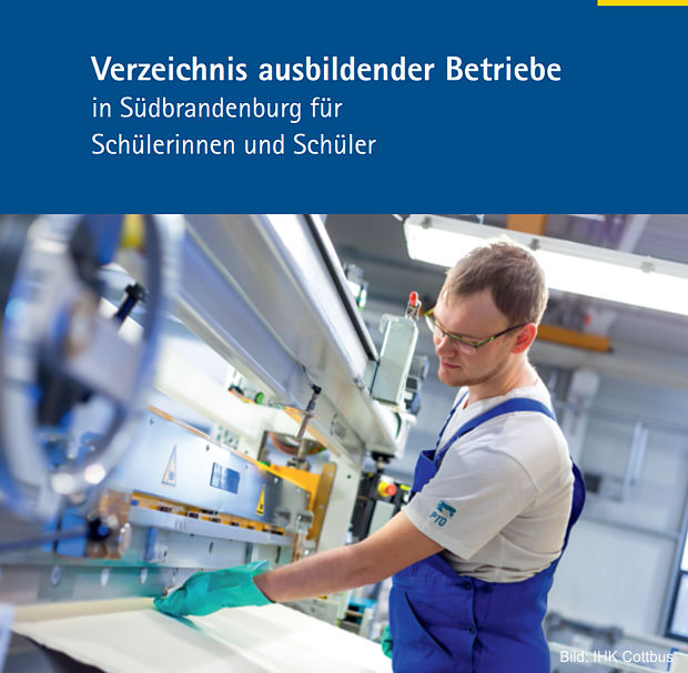https://www.lausitz-branchen.de/medienarchiv/cms/upload/2017/april/ausbildungsbetriebe-niederlausitz.jpg