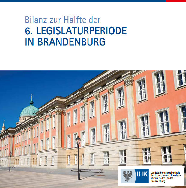 https://www.lausitz-branchen.de/medienarchiv/cms/upload/2017/april/ihk-bilanz-zur-legislaturperiode.jpg