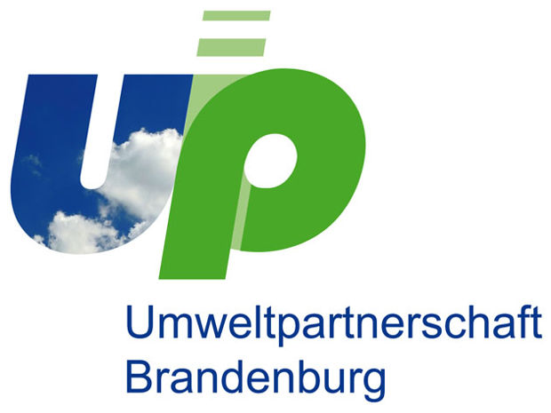 https://www.lausitz-branchen.de/medienarchiv/cms/upload/2017/april/umweltpartnerschaft-brandenburg.jpg